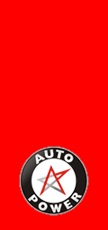 Autopower_contact_logo