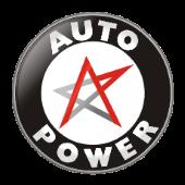 autopower_logo